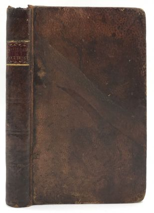 Letters on the French Revolution, Written in France, in the Summer of 1790, to a Friend in...