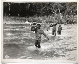 Signal Corps Press Photos of African-American GIs During World War II]. African-Americana, World...