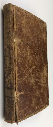 A Treatise of Conversion, Faith and Justification, &c. Being an Extract of Sundry Discourses on Rom. V.5. Delivered at Oxford in the Latter End of the Years 1741, and Beginning of 1742